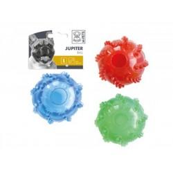 M-Pets Jupiter Balls Treat dispenser - диспенсър лакомства за кучета