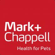 Mark & Chappell