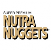 Nutra Nuggets (7)