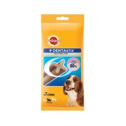 Pedigree Denta Stix - за цялостно почистване на зъбите, подходящ за кучета 10 - 25 кг.