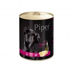 Piper Beef tripes храна за кучета - консерва