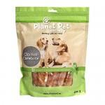Planet Pet Chicken Chewbone - Лакомство с пилешко от прясно месо