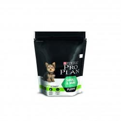 Purina Pro Plan Small & Mini Puppy с Пилешко Бебета Малки Породи
