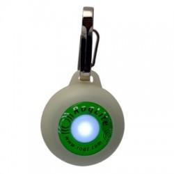 Rogz RogLite Светещ Медальон