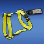 Rogz Safety Clip Belt За Безопастност в Колата