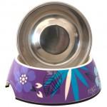 Купичка за Куче - Rogz Purple Forest