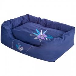 Rogz Purple Forest - Легло за Куче
