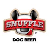 Snuffle