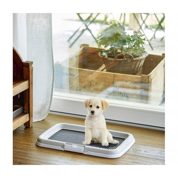Puppy Training Pad - Тренировъчна тоалетна за кученца