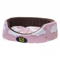 Stefo Dog Bed- меко легло 50 / 40 см.