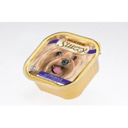 Stuzzy Dog Boar - пастет с глиганско месо