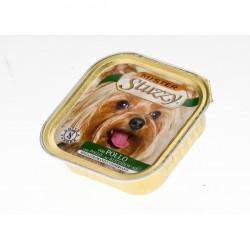 Stuzzy Dog Chicken - пастет с пилешко месо