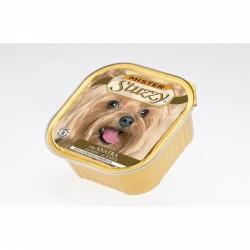 Stuzzy Dog Duck - пастет с патешко месо