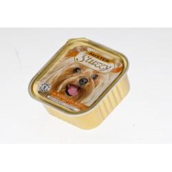 Stuzzy Dog Lamb - пастет с агнешко месо и ориз