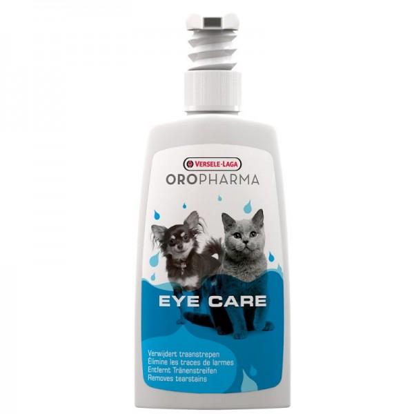 Versele-Laga Oropharma Eye Care лосион за очи за кучета и котки 150мл.