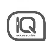 IQ Accessories