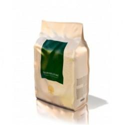 Essential Foods Superior Living Small Adult  Малки Породи Възрастни над 1 год. - 3 кг.