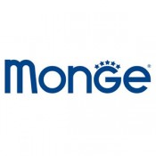 Monge и Gemon
