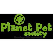 Planet Pet (41)