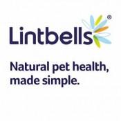 Lintbells (8)