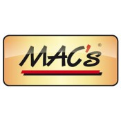 Mac's (13)