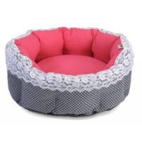 Легло за куче 3